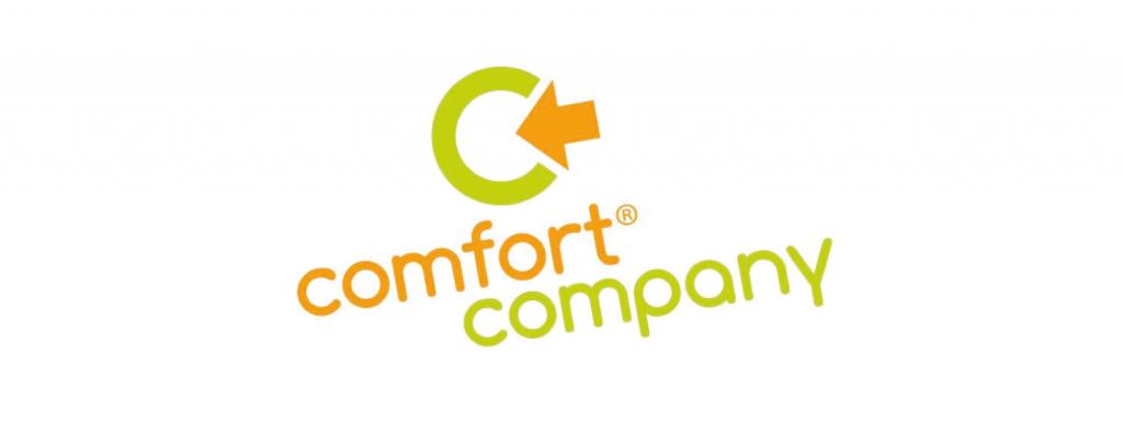 Comfort Company