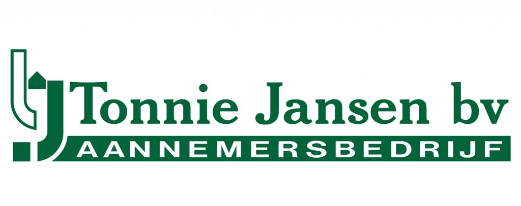 Tonnie Jansen