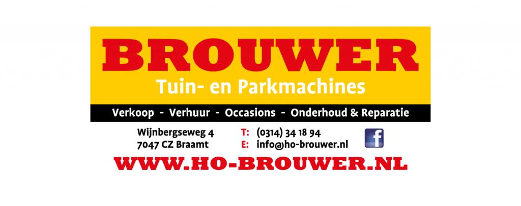 Brouwer