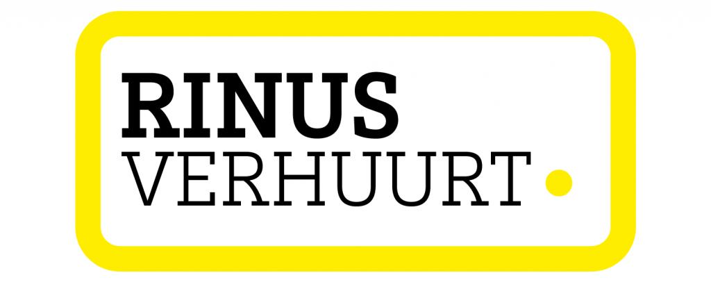 Rinus